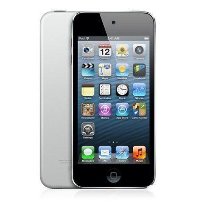 ダークホース「iPod touch」実はウォークマンをしのぐ勢いで1億台突破、エンタメデバイスとしての未来は明るい【増田 @maskin】
