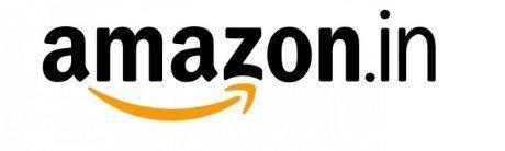 Amazonがインド版立ち上げ、2つのサイトを運営する意味とは?【増田 @maskin】