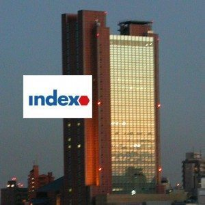 indexweb