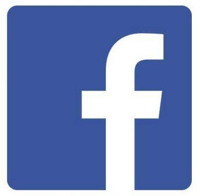Facebookが600万人超の個人情報漏洩、「知り合いかも?」機能のバグ 【@maskin】