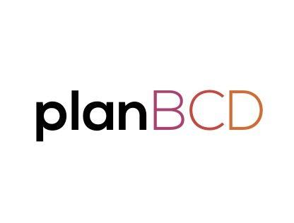 80万ドルを調達したKAIZENとは?、継続改善プラットフォーム「planBCD」を展開 【増田 @maskin】
