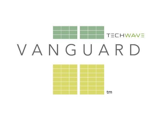 TechWave「スタートアップVANGUARD」、増資/提携などの情報ハブに進化  【増田 @maskin】