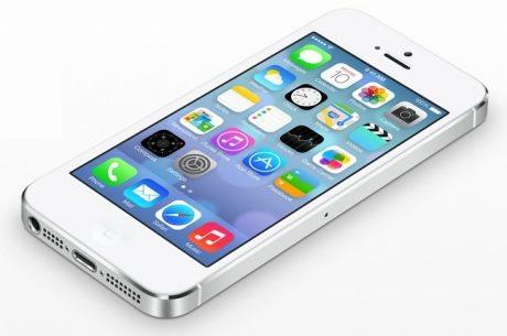 (追記あり) iPhone5s/c はNTTドコモにも提供、日本では3キャリアへ【増田 @maskin】