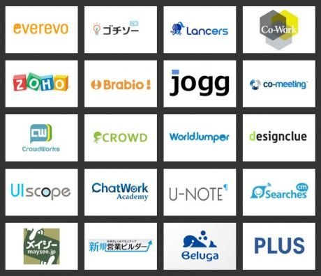 [イベント] 新興クラウドサービスが集結 「Cloud+(クラウドプラス) 2013」【増田 @maskin】