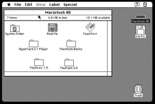 screenshot_522