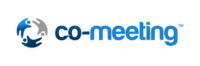 すごい掲示板「co-meeting (コミーティング)」(株式会社co-meeting) 、アプリHackersラウンジ出展者情報 (9)  【@maskin】 #apphackl
