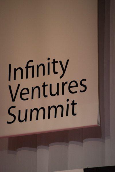 Launch Pad 12社プレゼン全レビュー、 Infinity Venture Summit 2日目 【@maskin】 #IVS