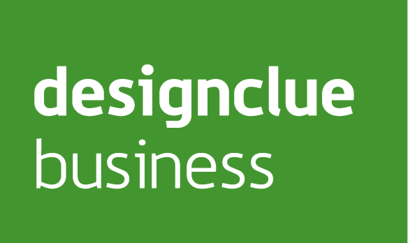 世界中のクリエイターにデザイン発注できる「designclue business(デザインクルービジネス)」(PurpleCow株式会社) 、アプリHackersラウンジ出展者情報 (3)  【@maskin】 #apphackl