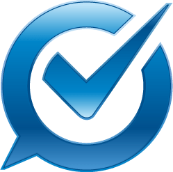 APIも公開! タスクxチャットで効率改善「ChatWork」(株式会社ChatWork) 、アプリHackersラウンジ出展者情報 (7)  【@maskin】 #apphackl