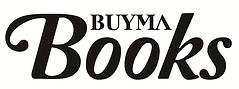 世界中の本をクラウドソーシングで翻訳・販売、エニグモ「BUYMA Books(バイマブックス)」登場  【@maskin】