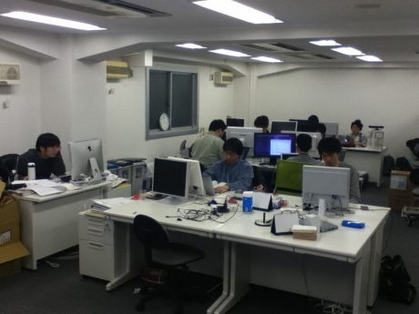第3回「TechWaveハッカソン」開催、東北TECH道場と連携 【@maskin】