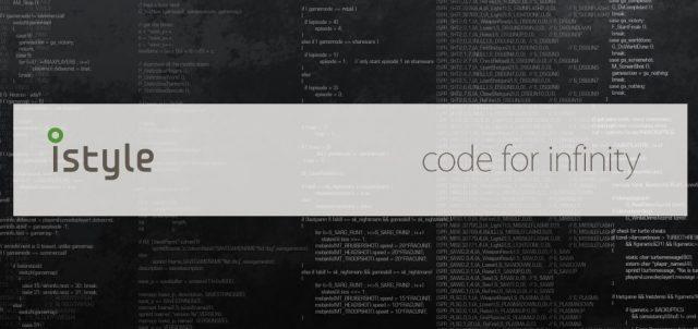 アットコスメで「美容 x Hack」、運営のアイスタイルが採用直結のハッカソン開催 【@maskin】