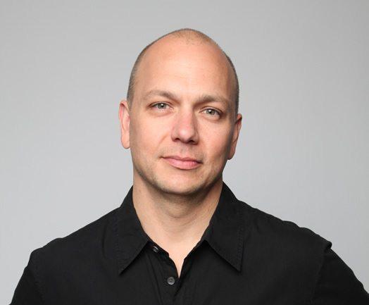 米Google、iPodの父 Tony Fadell氏創業「Nest Lab」を32億ドルで買収 ーホームデバイス開発  【@maskin】