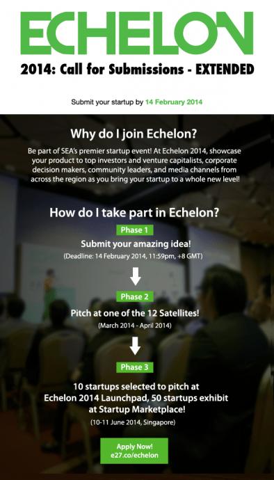 Echelon_extended