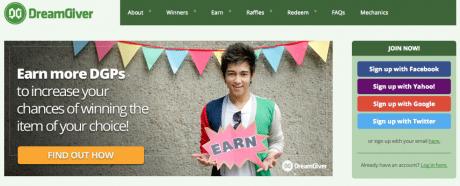 日系スタートアップが東南アジアに挑む!ユナイテッドの子会社ADerLが提供する「DreamGiver」のユーザー数が公開7ヶ月で5万人突破【@suni】