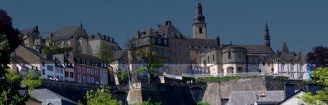ルクセンブルクで開催の「ICT Spring 2014」、選抜10社中 TechWave/Softonic(ソフトニック)選出の2社が参加 【@maskin】