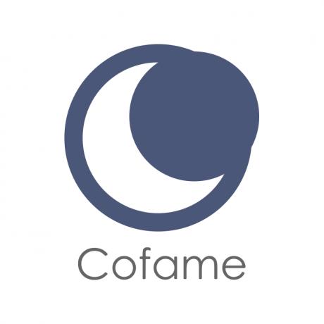 次世代のコンタクト交換、Cofameがリリース【@Naruki】