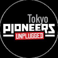 pioneers.io日本上陸、欧州直結のスタートアップイベント開催 【@maskin】