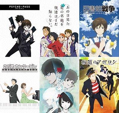 日本テレビ傘下のHulu日本版 がフジテレビと提携、コンテンツ相互供給へ @maskin
