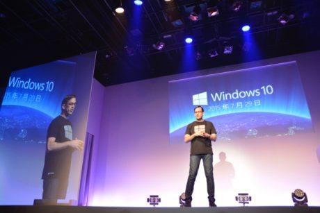 Windows 10の全て、ざっくりまとめてみた 【@maskin】