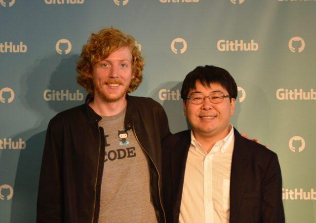 GitHubがセコイアキャピタルから2.5億ドルを調達 【@maskin】