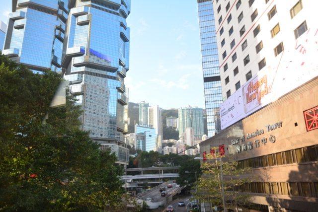 香港スタートアップ、西洋東洋そして中国を視野に入れたグローバル成長の巣 【@maskin】