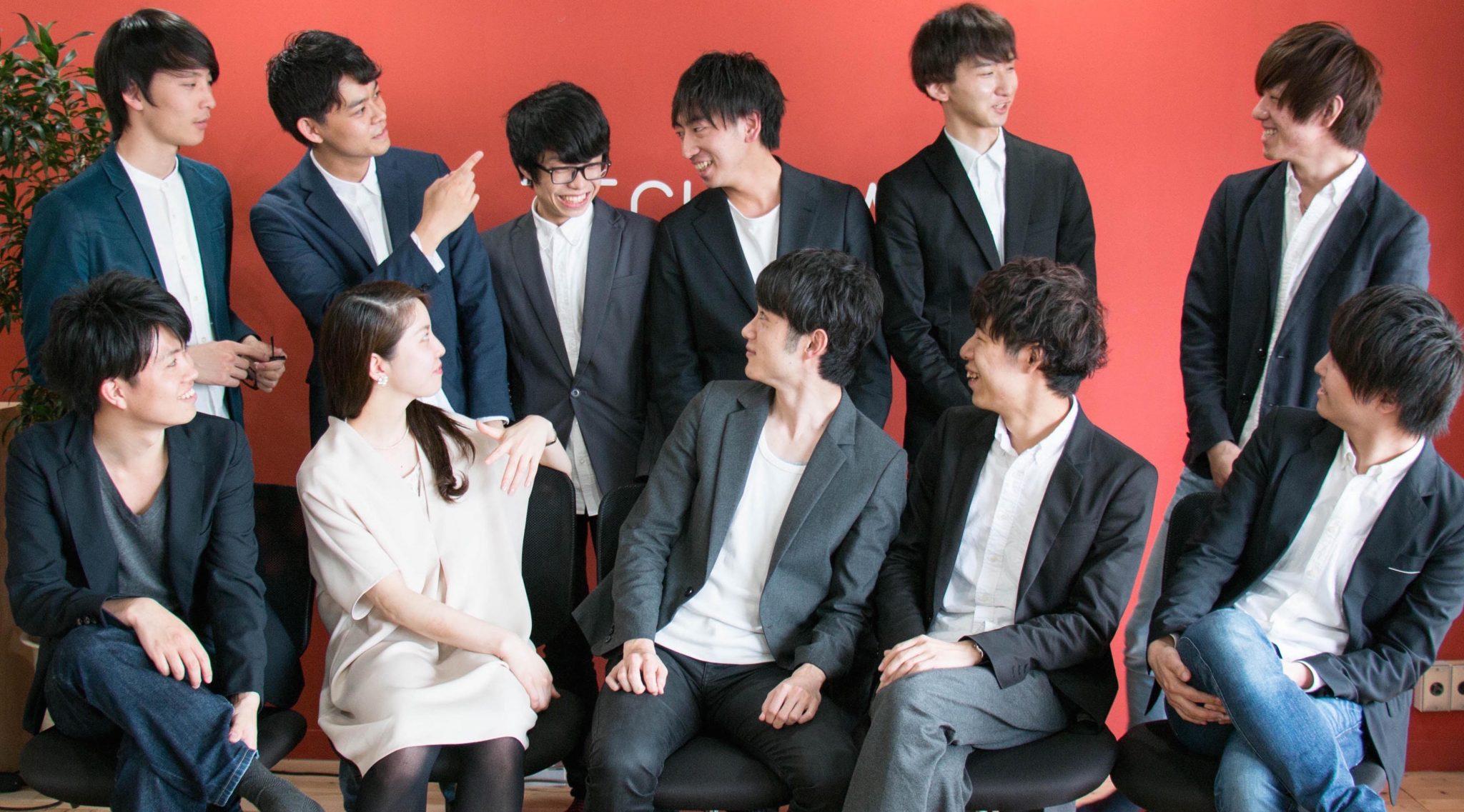 『短期集中プログラミングキャンプ』TECH::CAMP運営のdiv 代表取締役 真子 就有氏インタビュー【@masaki_hamasaki】