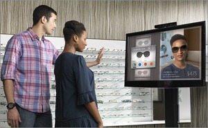 脅威のリアルタイム3Dスキャンが実現、手のひら操作もできる「Kinect for Windows SDK1.7」が3/18に登場 【増田 @maskin】