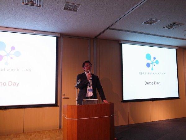 オープンネットワークラボ「Seed Accelerator第4期」、優秀賞を発表【増田(@maskin)真樹】#on_lab