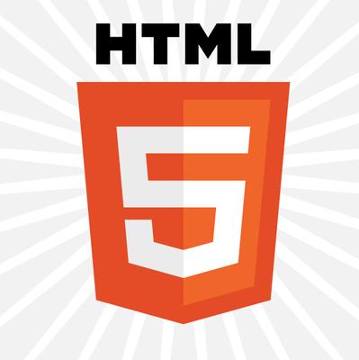 HTML5のロゴマークが決定(Tシャツプレゼント企画あり) #html5logo【増田(@maskin)真樹】