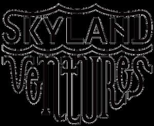 鮮度バツグン! Skylandが鮮魚流通の「八面六臂」に出資 【増田 @maskin】