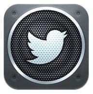 「Twitter #music」がスタート、音楽プラットフォームの大本命はじまる 【増田 @maskin】