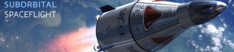 Foursquareのチェックインで宇宙旅行が当たる 米7-Elevenキャンペーン【湯川】
