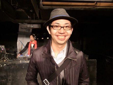 「Beatrobo」衝撃のリリースから一夜明け…CEOファウンダー浅枝大志氏インタビュー 【増田(@maskin)真樹】