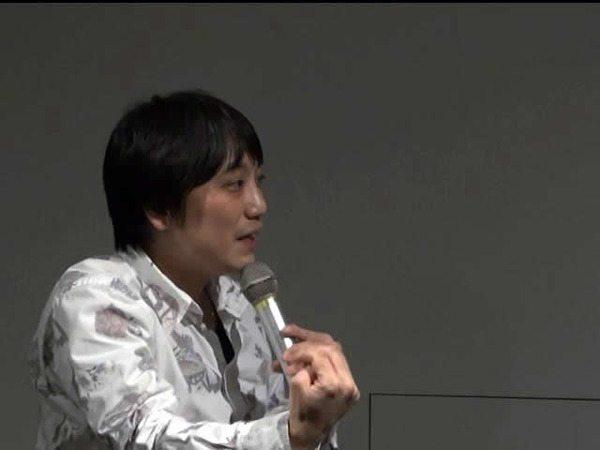 日本から世界へ! 気鋭の若手起業家が野望を語った「Incubate Camp 3rd」キックオフ【石山直樹】@maskin