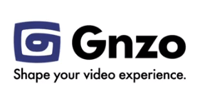 電気通信大の技術をベースにしたGnzoが米DEMO FALL 2012で正式版リリース【湯川】
