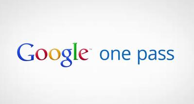 Appleへの回答は「One Pass」、Googleが定期購読にも対応する柔軟なシステム公開【増田(@maskin)真樹】