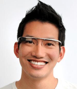 スマホの次はメガネ?Googleがウェアラブルコンピュータプロジェクト「Project Glass」始動【湯川】