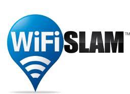 Apple、屋内位置情報サービス「WifiSLAM」を19億円で買収 【増田 @maskin】