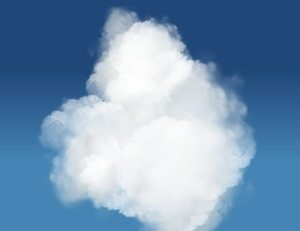 "CSS3Dで作られたリアルな""雲""、チュートリアル付き 【増田 @maskin】"