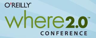 TechWaveと行く「Where2.0」米国カンファレンスツアー【湯川】