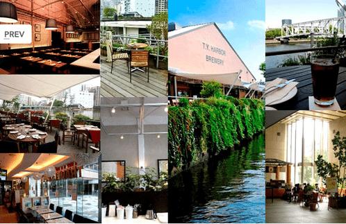 日本最大級のコワーキングスペース「Samurai Startup Island」が品川に登場 【増田(@maskin)真樹】