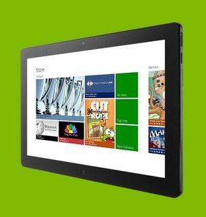 Windows8 アプリ用「Windows Store」が120の国と地域の開発者に開放、後発の強みを活かしてアプリ市場を塗り替えるか? 【増田 @maskin】