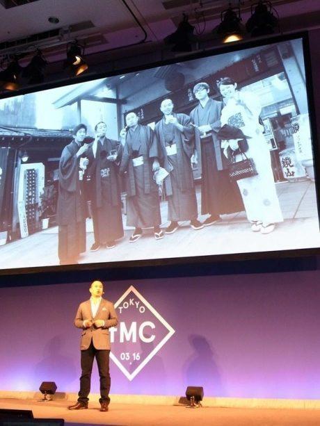 「もしFacebookが匿名だったら?」 月間1000万ユーザーを超えた日本グロースマネージャー 児玉太郎氏が過去と未来を語る 【増田(@maskin)真樹】