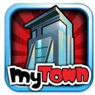 注目の位置情報アプリMyTownをゆめみが日本で展開【湯川】