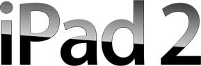 iPad2ついにキタ→Apple ジョブズCEOが全く新しい激速軽量「iPad2」を発表、発売は北米3月11日【増田(@maskin)真樹】