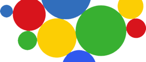 Google Reader、7月1日で終了へ 【増田 @maskin】