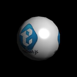 ウェブ革新「enchant.js」が突破口、JavaScriptで高度な3Dウェブゲーム開発が可能に 【増田(@maskin)真樹】