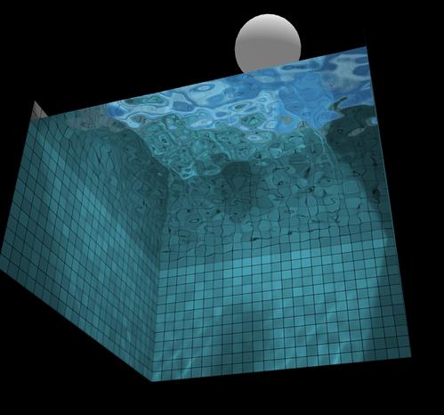 HTML5とあわせてチェックしておきたい、ブラウザだけで3D表現できる「WebGL」体感デモ各種 【増田(@maskin)真樹】