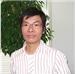 Facebook禁止でも中国でユーザー急増中 香港では既に生活の一部に【マインドフリーDaniel Leung】